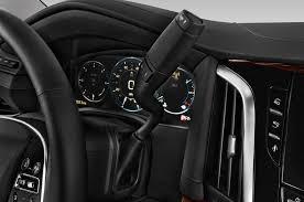 cadillac minivan 2016 report corvette z06 powered cadillac escalade v under development