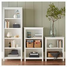 Bookcase Shelves Stunning Bookcase Shelves Exquisite Design Amazon Com Sauder
