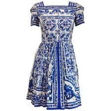 vintage vivienne tam dresses skirts u0026 more 20 for sale at 1stdibs
