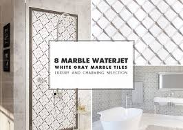 MARBLE Backsplash Tile Ideas Projects Photos Backsplashcom - Marble backsplash tiles