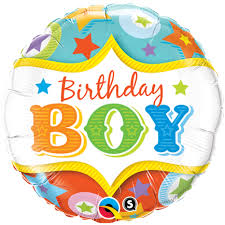 circus balloon birthday boy circus foil balloon free delivery
