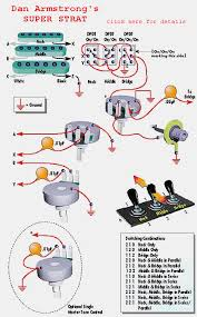 epiphone junior wiring diagram wiring diagram simonand