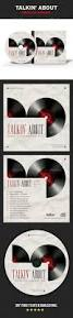 1769 best cd cover template images on pinterest cd cover