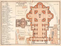 All Saints Church Floor Plans by 27 Best Architecture Antique Floor Plans Images On