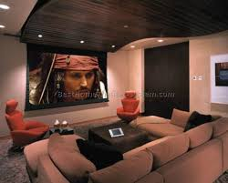 how to design home theater 3 best home theater systems home
