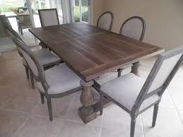 Other Oval Back Dining Room Chairs Fresh On Other With Regard To