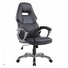 bureau gamer ikea bureau fresh siège de bureau ergonomique ikea hi res wallpaper