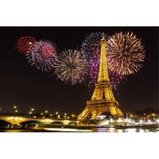 new years back drop new years photography backdrop online new years photography