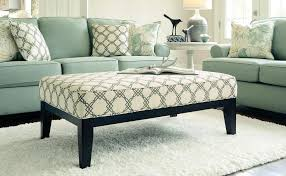 oversized fabric chair with ottoman marvelous fabric armchairs and ottomans pictures breathtaking chair