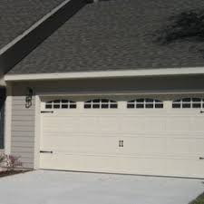 Pictures Of Garage Doors With Decorative Hardware Lester U0027s Garage Doors 25 Photos Garage Door Services 720 Se
