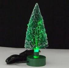 mini christmas tree with lights usb mini christmas tree flashing tree with 7 colors change usb xmax