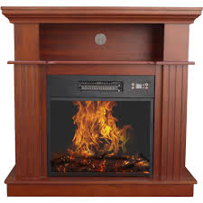electric fireplace for sale binhminh decoration