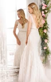 wedding dress ivory white wedding gowns ivory bridal dresses dorris wedding