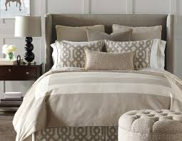 Michael Amini Bedding Clearance Bedding Set Outstanding Luxury Comforter Sets Clearance