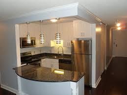 small condo kitchen ideas small gold coast condo kitchen remodel contemporary formal dining