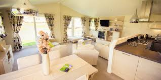 luxury caravan 21 luxury caravans for hire seahouses ruparfum com
