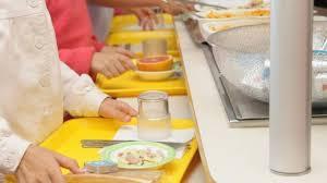 cuisine dreux la cuisine sodexo de dreux bloquée 22 000 repas non livrés info