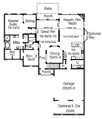 house plans with cost to build estimates 18 floor plans with cost to build estimates pdf plans rv