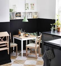 kitchen room 2017 custom kitchen islands for sale custom kitchen