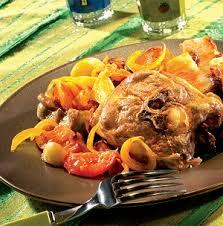 comment cuisiner l igname ragoût d ignames à la viande afrik cuisine com toute la