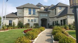 Shaddock Homes Floor Plans New Homes For Sale In Wylie Texas Inspiration Neighborhood