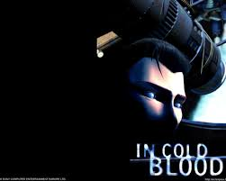 in cold blood wallpapers download in cold blood wallpapers in
