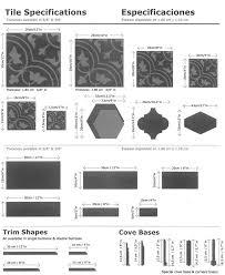 extraordinary 10 kitchen tiles sizes design inspiration of tile