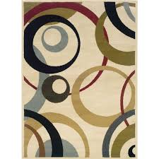 Overstock Com Large Area Rugs 135 Best Rugs My Style Images On Pinterest Area Rugs Nursery