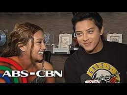 TV Patrol  KathNiel       exclusively dating      na   YouTube YouTube TV Patrol  KathNiel       exclusively dating      na