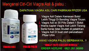 usa pills viagra