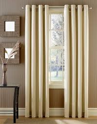 sailcloth grommet curtains for living room needs also closet
