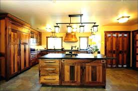 best kitchen ceiling fans with lights kitchen ceiling fans inch ceiling fan discount ceiling fans with