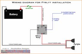 wiring diagram wiring diagram forlay dpdt best of pin somurich
