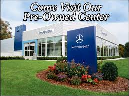 2014 used mercedes benz e class 4dr sedan e350 4matic at mercedes