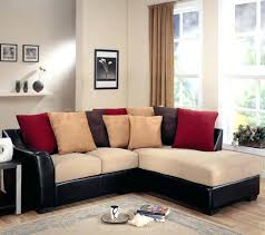 brown sofa pillows u2013 perfectworldservers info
