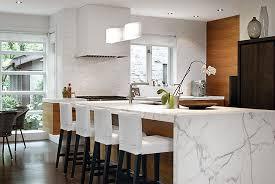 Kitchen Neutral Colors - paint color kitchen neutral paint color ideas for kitchens