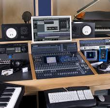 260 best home studio images on pinterest music studios