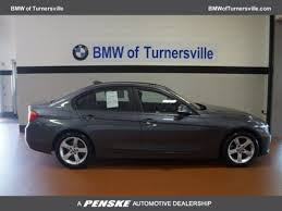 bmw of 2014 used bmw 3 series 328i xdrive at bmw of turnersville serving