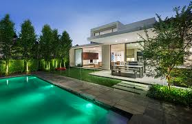 architectural homes 6 architectural trends for australian home designs in 2017