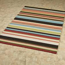 Outdoor Cer Rug Outdoor Runners Rug By The Foot Carpet Canada Marieclara Info