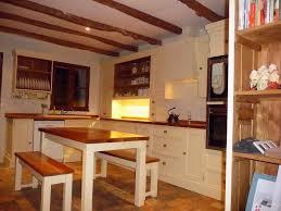 wood kitchen furniture bespoke wood kitchens furniture gloucestershire once a tree