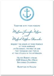 wedding quotes nautical wedding invitations tropical wedding invitations