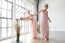 joanna august bridesmaid dresses pretty in pink joanna august bridesmaid dress collection