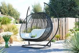 siege suspendu jardin incroyable fauteuil suspendu jardin liée à fauteuil suspendu jardin