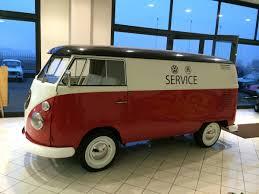 1966 volkswagen microbus 1966 volkswagen t1 bully transporter coys of kensington