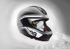 Bmw I8 Headlights - bmw motorrad presents concepts for motorcycle laser light and