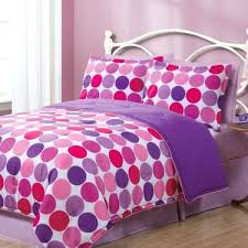 Turquoise And Purple Bedding Pink And Purple Bed Sets Pink And Purple Bedspreads Pink And