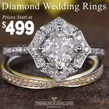 engagement rings for sale jewelry stores in knoxville jewelry stores in maryville wedding