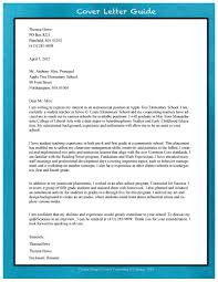 How To Design A Cover Letter How Do I End A Cover Letter Images Cover Letter Ideas