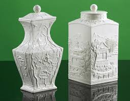 gift u0026 home today decorative white ceramic accessories